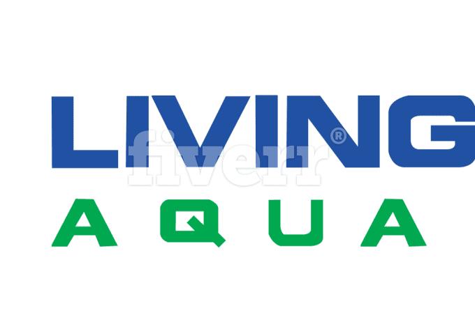 creative-logo-design_ws_1484649263