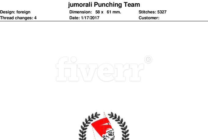 creative-logo-design_ws_1484656211