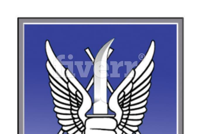 creative-logo-design_ws_1484658263