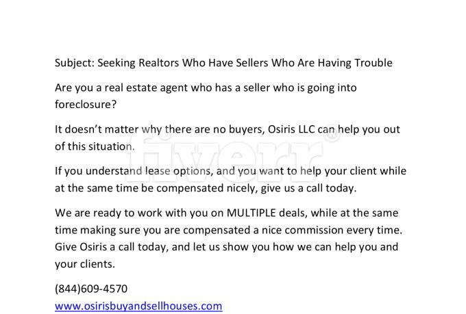 business-copywriting_ws_1484664846