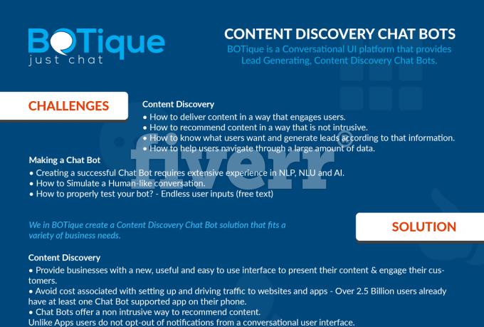 creative-brochure-design_ws_1484671330