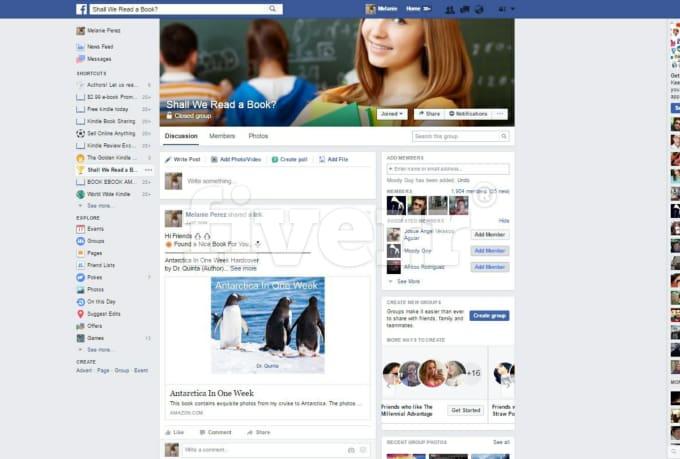 social-marketing_ws_1484678950