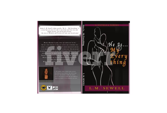 ebook-covers_ws_1484683836