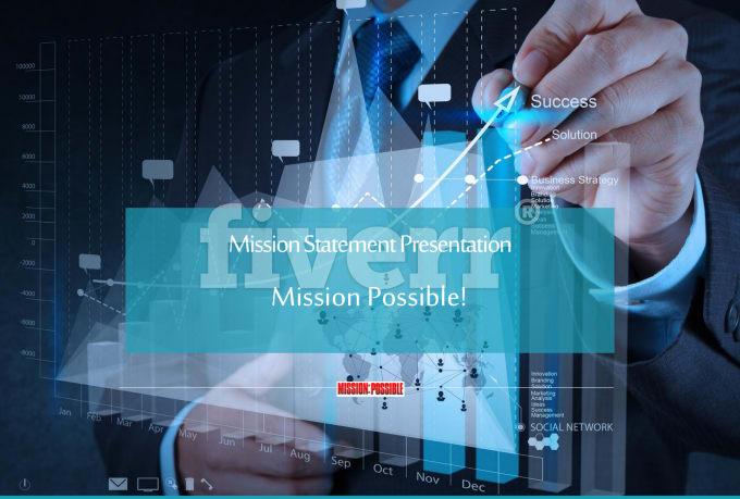 presentations-design_ws_1484683885