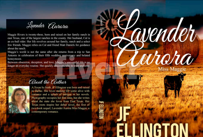 ebook-covers_ws_1484686957