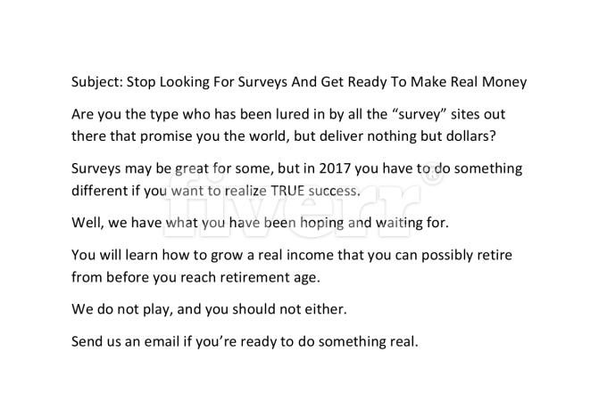business-copywriting_ws_1484692927