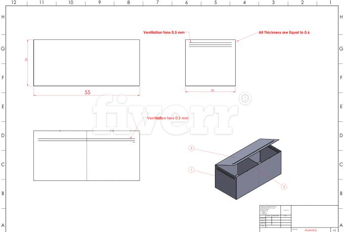 3d-2d-models_ws_1484697500