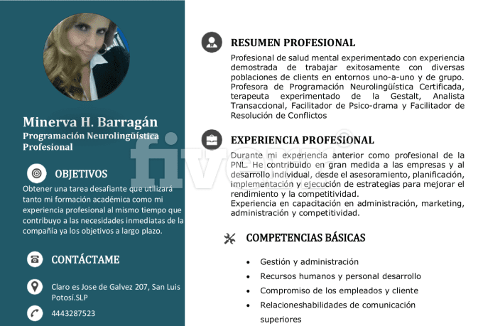 resumes-cover-letter-services_ws_1484733401