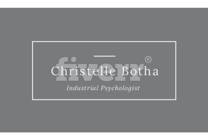 creative-logo-design_ws_1484740285