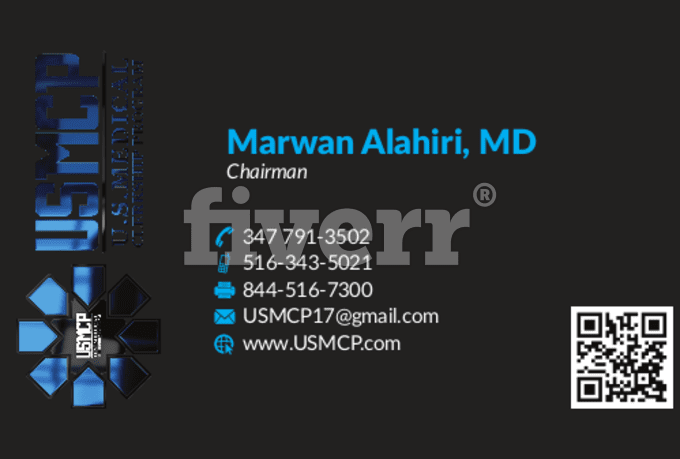sample-business-cards-design_ws_1484747460