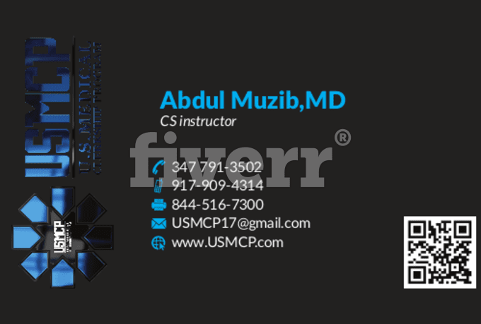 sample-business-cards-design_ws_1484748847