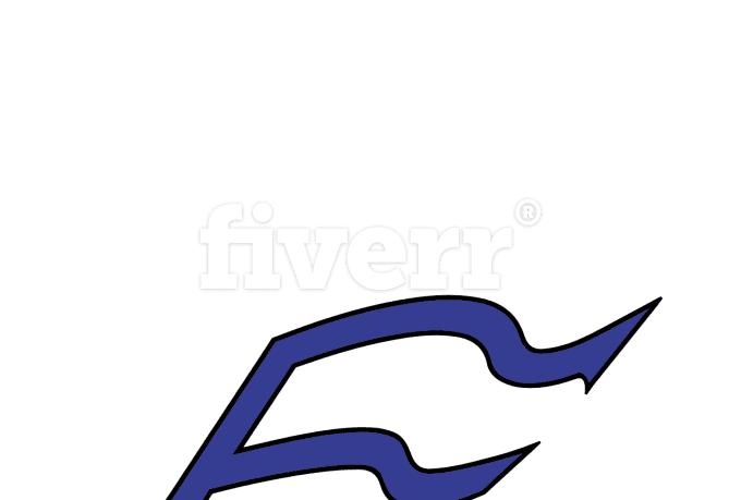 creative-logo-design_ws_1484751310