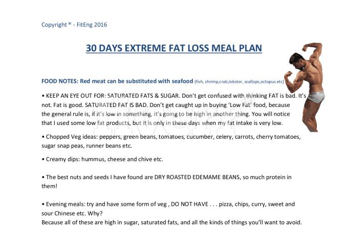 health-fitness-tips_ws_1484755091