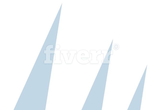vector-tracing_ws_1484757574