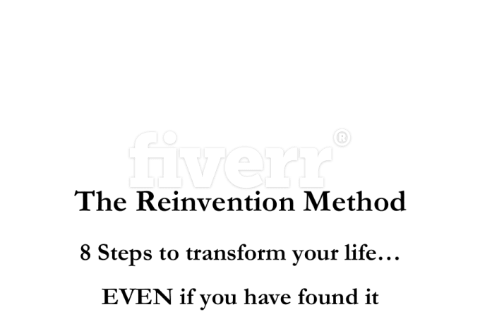 file-conversion-services_ws_1484758817
