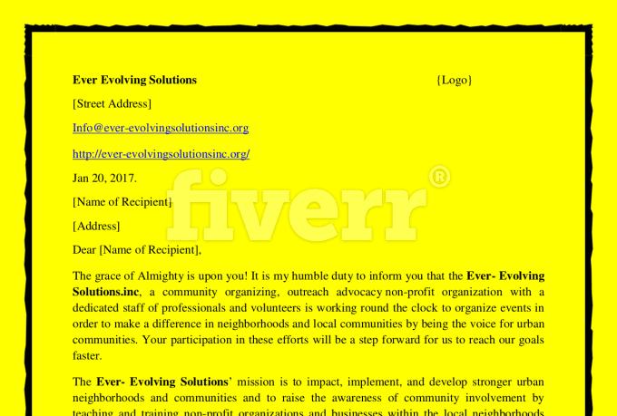 business-copywriting_ws_1484764477