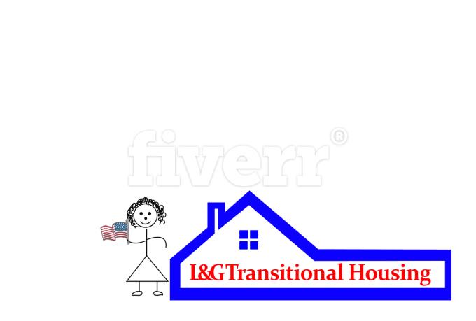 creative-logo-design_ws_1484769582