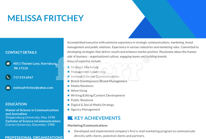 resumes-cover-letter-services_ws_1484782814