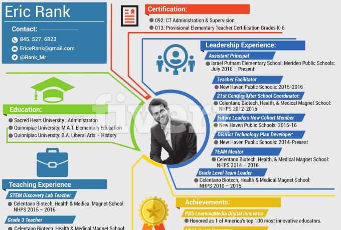 infographics_ws_1484787068