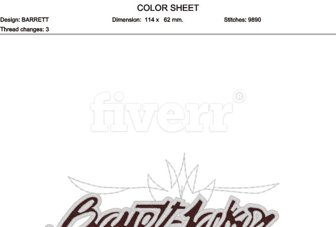 creative-logo-design_ws_1484796679