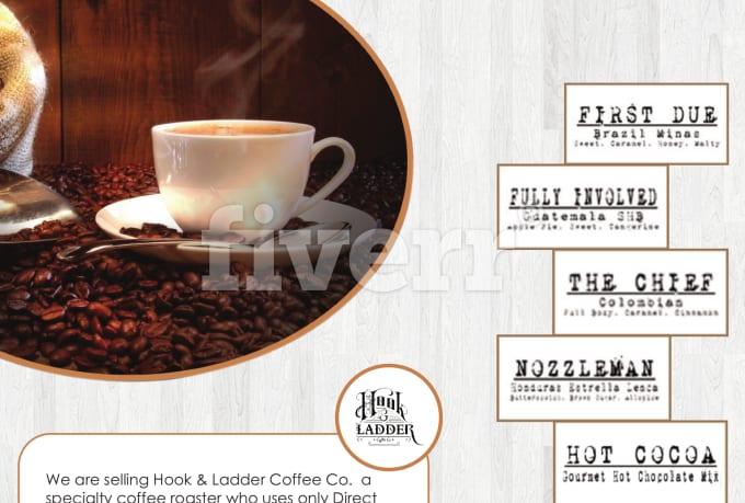 creative-brochure-design_ws_1484798050