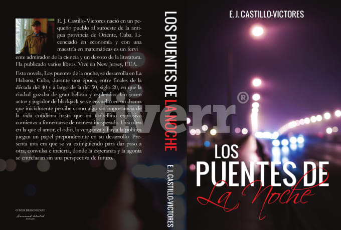 ebook-covers_ws_1484826316