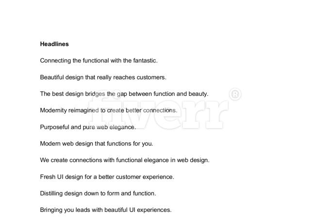 business-copywriting_ws_1484839234
