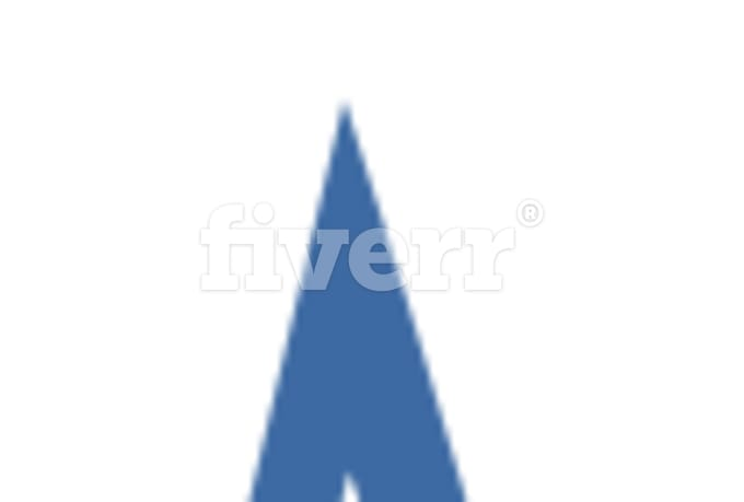 vector-tracing_ws_1484841167
