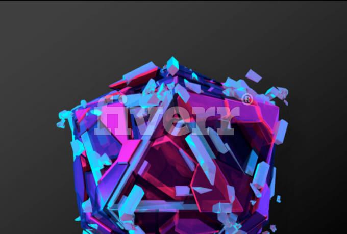 creative-logo-design_ws_1484842176
