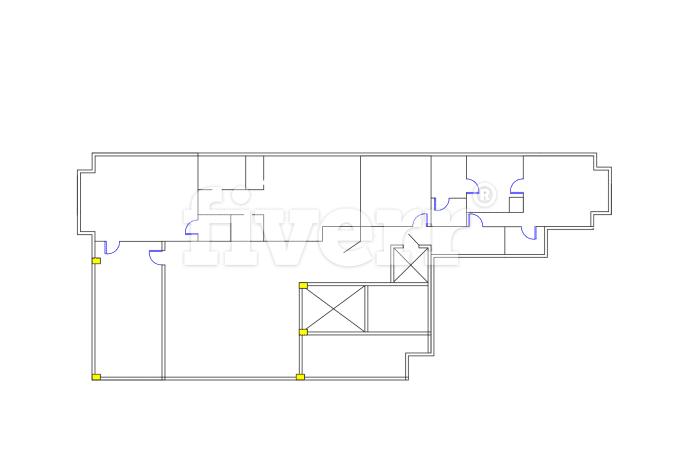 3d-2d-models_ws_1484844166