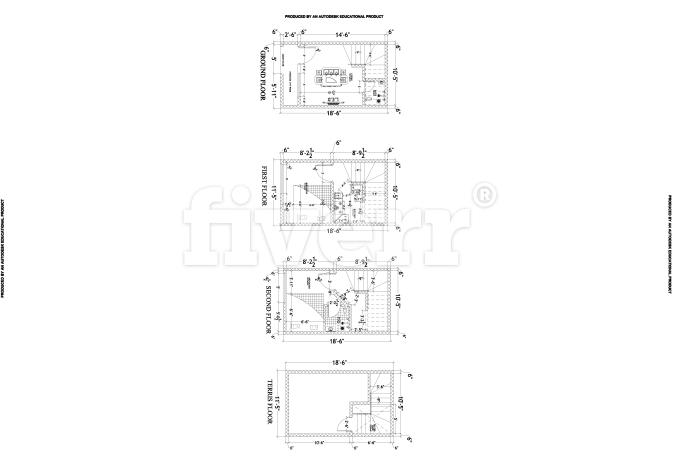 3d-2d-models_ws_1484846733