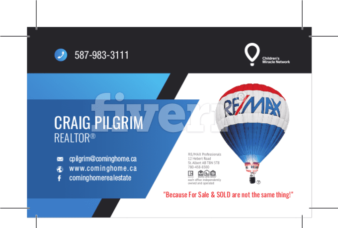 sample-business-cards-design_ws_1484852725