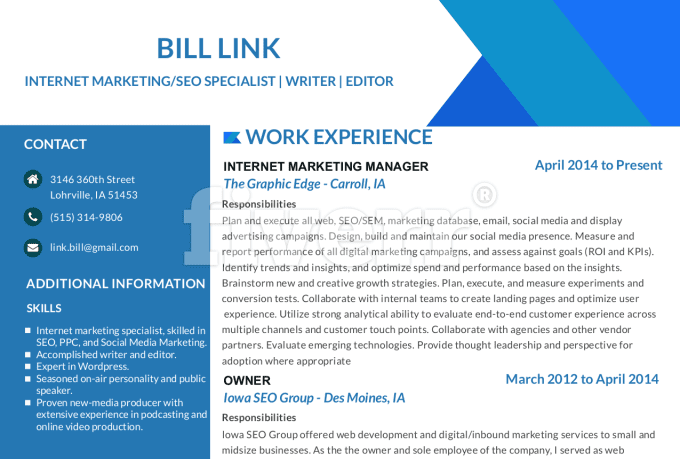 resumes-cover-letter-services_ws_1484852920