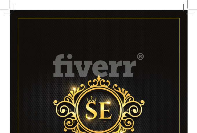 creative-brochure-design_ws_1484857321