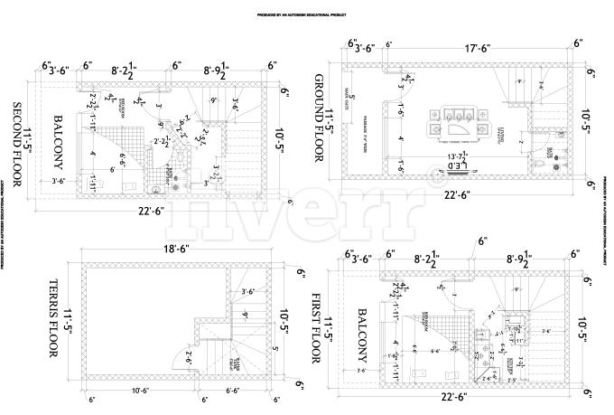 3d-2d-models_ws_1484857551