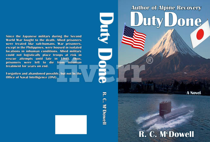 ebook-covers_ws_1484882747