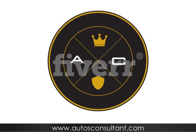 creative-logo-design_ws_1484886676