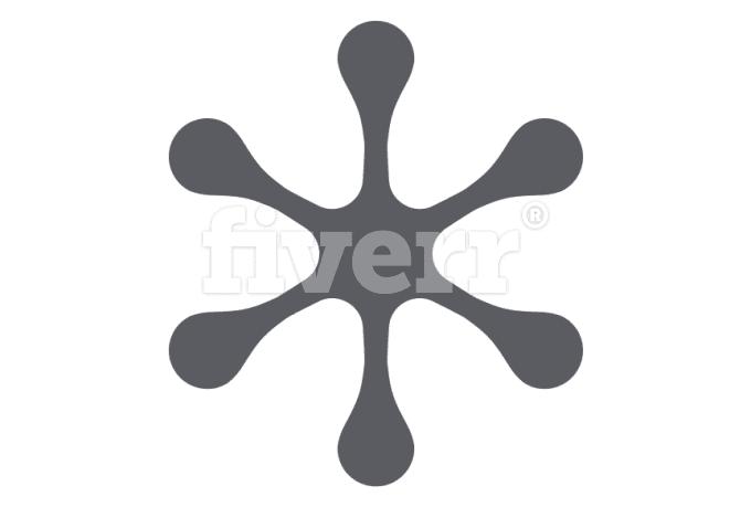 vector-tracing_ws_1484896638