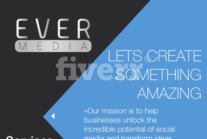 creative-brochure-design_ws_1484905521