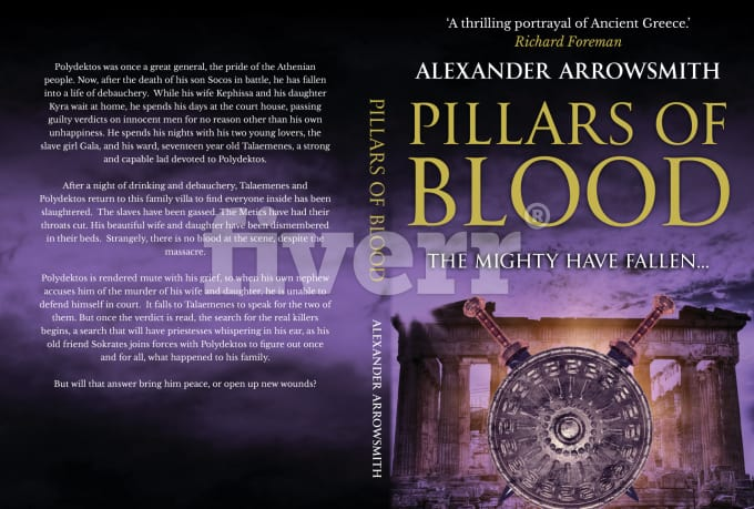 ebook-covers_ws_1484917445