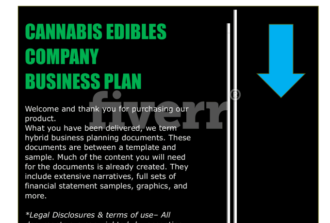 business-plans_ws_1484918573