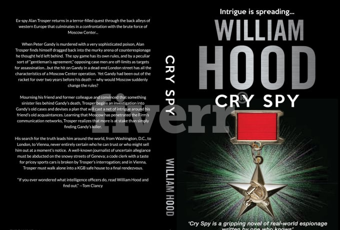 ebook-covers_ws_1484919257