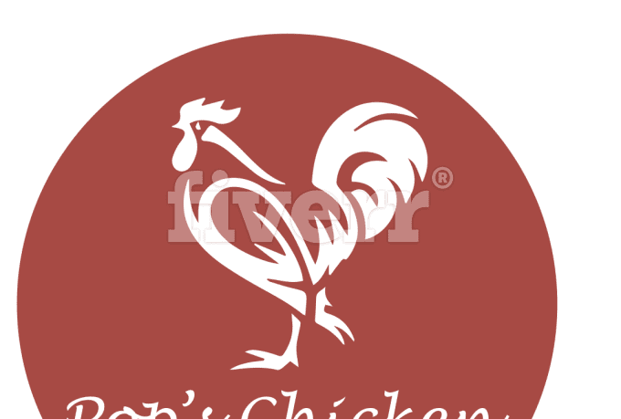 creative-logo-design_ws_1484921883