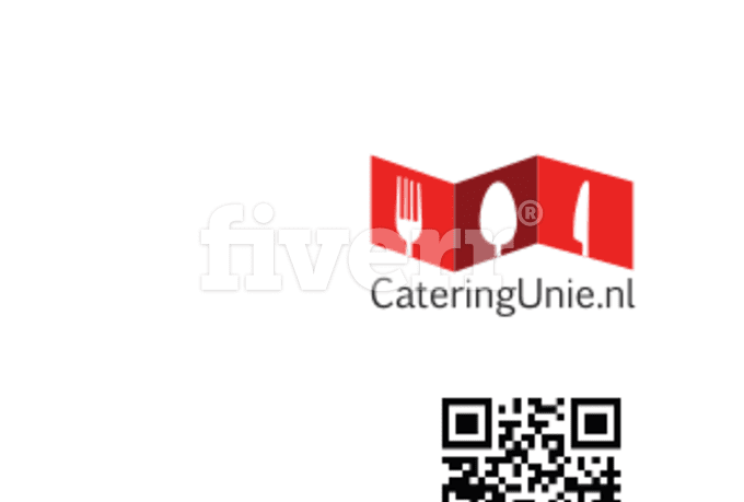 sample-business-cards-design_ws_1484936943