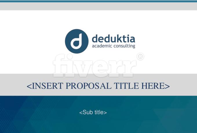 presentations-design_ws_1484945171