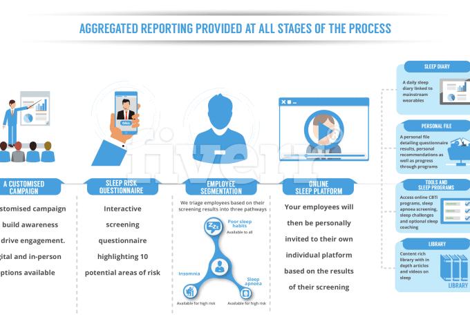 infographics_ws_1484949006