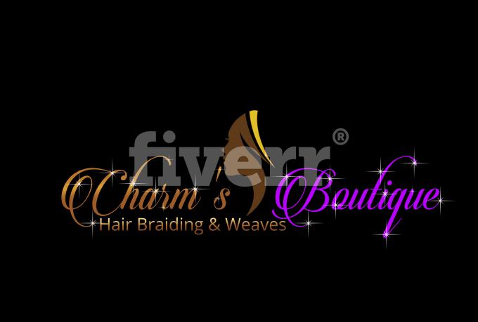 creative-logo-design_ws_1484953568