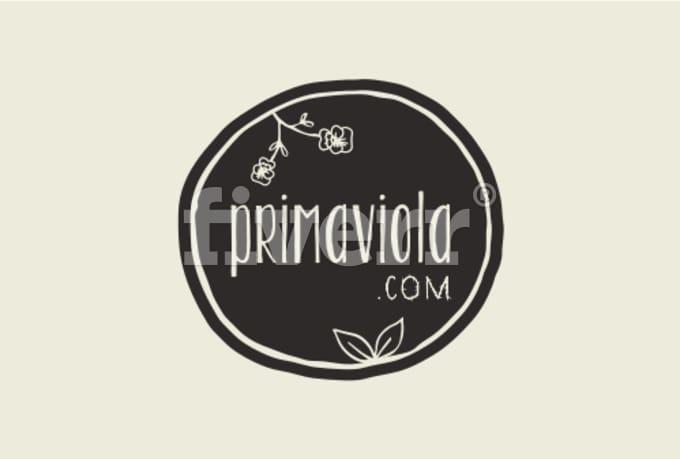 creative-logo-design_ws_1484959376