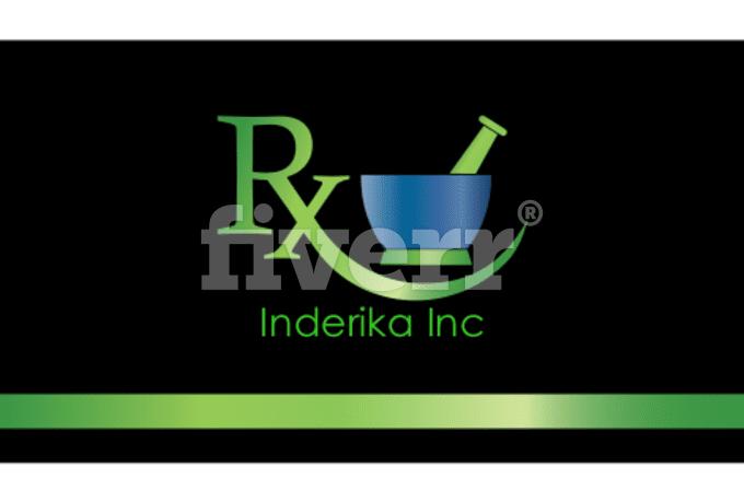 sample-business-cards-design_ws_1484960176
