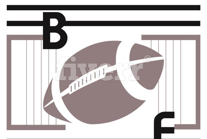 creative-logo-design_ws_1431138937